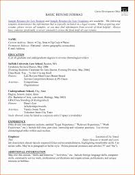 Resume Action Verbs Social Work - Top Social Worker Resume Samples ... 89 Sample School Social Worker Resume Crystalrayorg Sample Resume Hospital Social Worker Career Advice Pro Clinical Work Examples New Collection Job Cover Letter For Services Valid Writing Guide Genius Volunteer Experience Inspirational Msw Photo 1213 Examples For Workers Elaegalindocom Workers Samples Best Interest Delta Luxury Entry Level Free Elegant Templates Visualcv