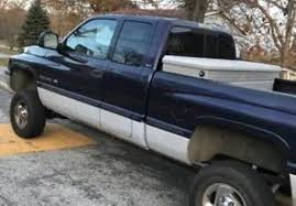 Dodge Ram In Reno, NV For Sale ▷ Used Cars On Buysellsearch New And Used Nissan Frontier For Sale In Reno Nv Us News 2008 Gmc Sierra 2500hd Slt Sale Stock 3248 2013 Ram 1500 For Jones West Ford Vehicles 89502 2006 Toyota Tacoma Tops Custom Truck Accsories Category Winger Trucks Ferrotek Equipment Unique Carson City Nevada 7th And Pattison 2016 F250 Flashback F10039s Arrivals Of Whole Trucksparts Tundra In Cars On Buyllsearch