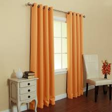 Sound Dampening Curtains Toronto by 62 Best Soundproofing Ideas For A New Old Condo Images On