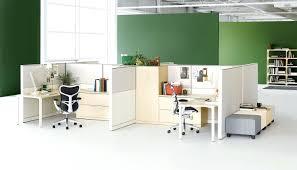 Herman Miller Envelop Desk Assembly Instructions by 100 Herman Miller Airia Desk Used 144 Best Mid Century