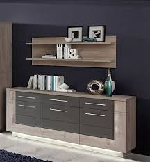 wohnorama stairs sideboard esszimmer kommode by de