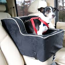 snoozer luxury high back console dog car seat 10 colors