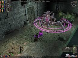 dungeon siege 3 free dungeon siege 3 free free software and shareware