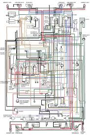 1973 Dodge W200 Wiring Diagram - Complete Wiring Diagrams •