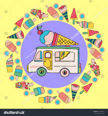 Vector Illustration Ice Cream Truck Colorful Stock Vector ... Jual Shopkins Glitzi Ice Cream Truck Playset Avengerian Shop Favorites Popsugar Moms Georgia Ice Cream Truck Parties Events Uconn Dairy Bar Ding Services The Ultimate Mister Softee Secret Menu Serious Eats Stock Images 348 Photos My Job We All Scream For Hawaii Business Magazine Cartoon Drawing Over White Royalty Free Cliparts Trucks Cartoon Children Excavator Tow I Found The Creepy Truck Rva Vicky And More Children Geckos Puzzle 1000 Grasshopper Store