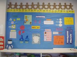Kindergarten Pumpkin Patch Bulletin Board by Mrs Goff U0027s Pre K Tales Kindergarten Math Words