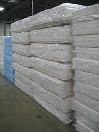 Mattress and Furniture Bags Your Source for furniture storage