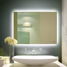 wall mirror light medium size of bathrooms vanity with lights