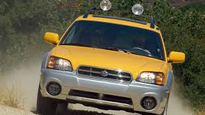 5 Weird Subarus That Made It An American Favorite Curbside Capsule Subaru Brumby Wild Horses Could Drag You Why The 2015 Outback Is Lamest Car Youll Ever Love Dealer Gastonia 2019 20 Top Models 2014 Forester Undliner Bed Liner For Truck Drop In 7 Discontinued Cars Wed Like To See Return Carfax Blog Nicest Brat Find 1984 Gl Cheap American Chicken Gave Us This Weird Pickup Wired My Local Subaru Dealership Has Some Badass Subarus On Display Detroit Auto Show Dude Wheres Bloomberg Image Result Truck Bed Seating Pinterest Mhattan Mt Used Vehicles Sale