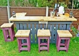 make patio furniture u2013 bangkokbest net