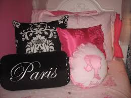Vintage Barbie Parisian Room - Design Dazzle 2772 Best Pillows Images On Pinterest Mexican Pillows Cushions Duvet Organic Toddler Comforter Hand Tufted Duvet Insert For Pottery Barn Grant Foulard Floral Paris Lumbar Sofa Bed Pillow Printed Princess Set Design Inspired By Coco 101 Bedroom Ideas 25 Unique Barn Je Taime Messy Nessy Chics Top Parisian Picks Paris Chantalletje Polyvore Featuring Interior Interiors Best Decorative Bed Pillow New Home Cushion Cover Throw Case 18 118 Love Farmhouse And
