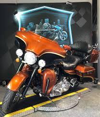 100 Craigslist Mcallen Trucks Tx Motorcycle Parts Viewmotorjdiorg