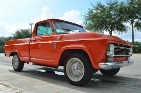 1972 Chevrolet Brazilian C-10 Pickup Truck For Sale - Great Vintage Look Bangshiftcom Goliaths Younger Brother A 1972 Chevy C50 Pickup The 1970 Truck Page Chevrolet K10 For Sale 2096748 Hemmings Motor News K20 4x4 Custom Camper Edition Pick Up For Sale Youtube C10 Truck Black Betty Photo Image Gallery Cheyenne 454 Hd Video C10s 2wd Pinterest Hd 110 V100 S 4wd Brushed Rtr Rizonhobby Find Of The Day P Daily First I Bought At 18 Except Mine
