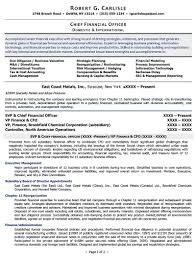 Executive Resume Samples | Professional Resume Writer NY Senior Sales Executive Resume Samples And Templates Visualcv Package Services Template 31 Free Wordpdf Indesign Ideal Advertising Inside Tips Tipss Und Vorlagen Account Writing Companion Top 8 Inside Sales Executive Resume Samples New Elegant Languages Fresh Sample Print Cv Collection Examples For And Real Examlpes