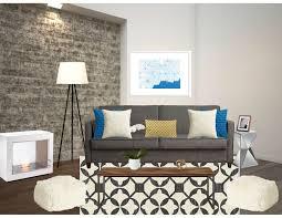 Living Room Sets Under 1000 by Don U0027t Break Your Budget Living Room For Under 1000