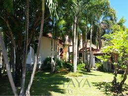100 Banglamung House For Rent In HR13218 Pattaya Realty