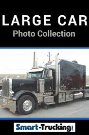 49 Best Big Rigs With Big Bunks Images On Pinterest | Big Trucks ... Big Truck Bid Home Trucks Make For An Enormous Turn Out Thebaynetcom Thebaynet Now Thats A Big Truck The Northern Circuit City Of Elk Grove Presents Day Franklin Elementary Pictures Free Download High Resolution Trucks Photo Gallery Latest Transport News Bigtruck Magazine Goodyear Print Advert By Leagas Delaney Bigtruck Ads The World Wendell Nc 27591 Equipment Shdtown Lees Summit Main Street Wallpapers Hd Pixelstalknet Vector Abstract Creative Tribal Tattoo Royalty