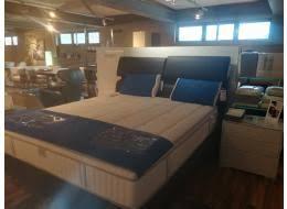 schlafzimmer betten wohn zentrum mit küchenstudio in