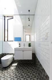 Bathroom Flooring Options Australia | Creative Bathroom Decoration Kitchen Pet Friendly Flooring Options Small Floor Tile Ideas Why You Should Choose Laminate Hgtv Vinyl For Bathrooms Best Public Bathroom Nice Contemporary With 5205 Charming 73 Most Terrific Waterproof Flooring Ideas What Works Best Discount Depot Blog 7 And How To Bob Vila Impressive Modern Your Lets Remodel Decor Cute Basement New The Of 2018