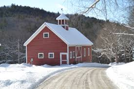 Barn Charm – Vermont (Again) | These Days Of Mine Historic Post And Beam Homes Green Mountain Timber Frames Vermont Winter Photos Embracing The Cold White River Division Barns Part Two Old Gray Barn Venue Rupert Vt Weddingwire Three Sled Shed Snowmobile Storage Shed And Rustic Red Barn In Vermont Countryside Stock Photo Royalty Homes Middletown Springsvermont Charm Again These Days Of Mine 1880s Vintage For Sale Images Alamy Census 2009 Preliminary Research
