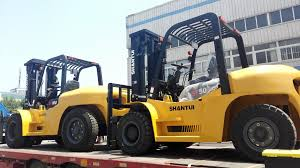 China 5 Ton Forklift Diesel Forklift Truck For Sale Photos ... 1968 Us Army Recovery Equipment M62 Medium Wrecker 5ton 6x6 For Sale 1990 Bmy Harsco M923a2 66 Cargo Truck 19700 5 Bowenmclaughlinyorkbmy M923 Ton Stock 888 For Sale Near New Commercial Trucks Find The Best Ford Pickup Chassis Isuzu N Series South Africa Centre Eastern Surplus Myshak Group Military Canada 1967 Kaiser Jeep Dump Home Altruck Your Intertional Dealer Cariboo