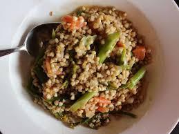 cuisiner les graines de sarrasin les meilleures recettes de sarrasin et graines