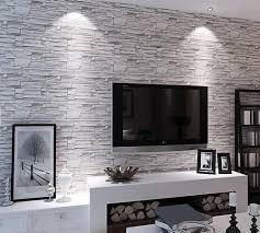 awesome tapeten für kleine wohnzimmer bilder rosamobel