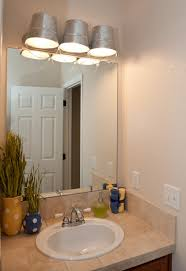 Half Bathroom Decorating Ideas Pictures by Cute Diy Bathroom Wall Decor