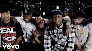 Lil Wayne No Ceilings 2 Youtube by Eminem