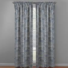 Jcpenney Kitchen Curtains Valances by Curtain Using Enchanting Waverly Window Valances For Pretty