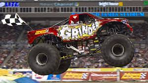 Grinder Theme Song - YouTube Captains Curse Theme Song Youtube Little Red Car Rhymes We Are The Monster Trucks Hot Wheels Monster Jam Toy 2010s 4 Listings Truck Dan Yupptv India The Worlds First Ever Front Flip Song Lyrics Wp Lyrics Dinosaurs For Kids Dinosaur Fight Pig Cartoon Movie El Toro Loco Truck Wikipedia 2016 Sicom Dunn Family Show Stunt