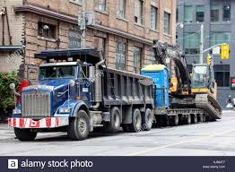 Toronto, Canada - Oct 14, 2017: Kenworth T880 Dump Truck With An ... 800hp Kenworth W900 Dump Truck Youtube 2019 Kenworth T880 Steel Dump Truck New Trucks Youngstown Trucks For Sale 2011 Dump Truck T800 Utah Nevada Idaho Dogface Equipment 2003 Straight Pipe Jake Brake Trucks In Missouri For Sale Used On N Trailer Magazine Regarding Triaxle Commercial Of Florida Images T440 2009 1024x768 1997 Tri Axle 18000 Pclick 1972 Item K7235 Sold May 26 Constru Used 2008 Triaxle Alinum For Sale In Pa