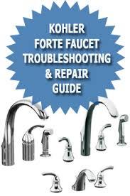 amazing kohler faucet aerator key gallery best inspiration home