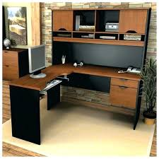 Monarch Specialties Corner Desk With Hutch by Monarch Specialties L Shaped Desk Large Size Of L Shaped Desk