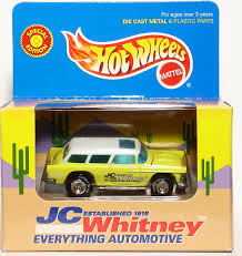 Classic 1957 Chevy Nomad Hot Wheels JC Whitney Promotional Hot Wheels 1998 Jc Whitney Ford F150 Pickup Truck 18672 Ebay J C Automotive Parts Accsories Catalog 305 1972 Jcwhitneycom Coupon Codes Deals Offers Youtube Www Jcwhitney Com Volkswagenjcwhitney Dodge 100 Years Of We Miss The Dschool Catalogs Autoweek The Amazing Hood Scoops And Spoilers Available From 1971 Auto 10 Weirdest Ever Incar Midwest Sears Auto Parts Sold Hamb Giant Celebrates Its Ctennial Hemmings Daily Shares A Century Oddities Classiccars