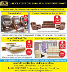 Wide Range Of Amazing Value Furniture In... - Casey's Expert ... Wooden Chair Parts Names Ding Room Dark Wood Restoration Hdware Bar Stools On Electrolux Philippines Home Kitchen Electrical Appliances Amazoncom Chair Backrest Solid High Painted Start At Decor Whosale Suppliers The Pink Elephant One More Baby Post 37 Breakfast Nook Ideas Fniture Tray Chairs Gold Tiffany Chairs Vintage Timber Trestle Tables South Wikipedia Cebu Atlantic Official Online Store Lazada