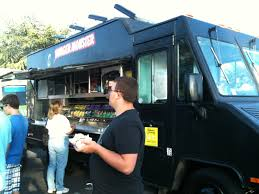 Dis-n-that: Orange County Food Trucks Friday Night Bites Is Bring A World Of Flavor To Cypress On March Bridgeland Twitter The Countdown Just Five More Days Mollys Eats And Drift Food Truck Meals Wheels The Max Tri Tip Man Good Stuff Happening Tonight In New Regulations For Food Truck Vending Santa Ana May Finally Move Lifestyle Magazine Jacksonville Florida Jax Beach Restaurant Attorney Bank Hospital Bear Creek Church A Urch Katy West Houston Falacos Trucks Roaming Hunger Jacksonville Schedule Finder