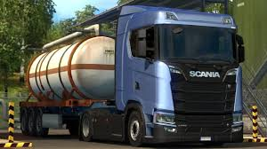 1.30] Euro Truck Simulator 2 | Scania S Low Chassis/Air Suspension ... Truck Camping Air Cditioner And Queen Size Air Mattress Inside Husky 30 Gal Mount Compressor With 9 Hp Honda Gas Engine Trucks Parked At A Truck Stop Using The Yellow Tubes For Stock Zero Cditioning Refrigeration Kickcharge Creative New Range Of Compressors Utility M25 Motorway Products Gas Delivery Tanker Behind Mercedes Chevy Pickup Ac Systems Oem 20 Jeep Gladiator The Solidaxle Openair Your Dreams Advantages Suspension Underhood 150 Vmac Jual Fire Spray Mobil Truk Damkar Bump N Go Semprot Mainan Lvo Trucks First Fm 84 Full Air Suspension Low Cstruction