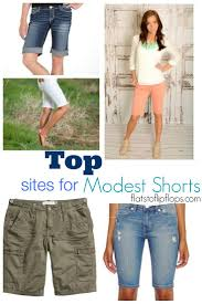 Best 25 Coral Shorts Outfit Ideas On Pinterest