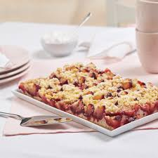 saftige pflaumenkuchen rezepte jetzt nachbacken