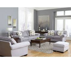 zachary 7902 sofa collection customize 350 sofas and sectionals