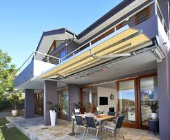 Fiamma Wind Out Awning Instructions – Broma.me Luxaflex Inspiration Gallery Blinds Awnings And Shutters In Coffs Harbour Panel Glide Roller Window Furnishings Bts Gunnedah Nsw 2380 Local Search And Awning Canvas Shade Sails St Modern Roman Shades