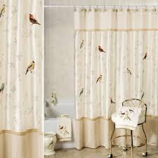 J Queen Valdosta Curtains by 360 Degree Shower Curtain Shower Curtain Pinterest