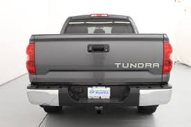 Toyota Tundra For Sale In Bellingham, WA - Northwest Honda Ah Chihua Taco Truck Bellingham Wa Food Trucks Roaming Hunger Birch Equipment Funds Technical College Diesel Technology Filebellingham Police Neighborhood Code Compliance 17853364984 New And Used Chevrolet Silverado 1500 In Autocom City Of Clean Green Phaseout Complete Whatcomtalk Fire Departments Eone Stainless Emax Pumper Murder Suspect Caught Youtube Mhec Tree Removal Services Trimming School Tacos El Tule Mister Losts Mobile Bike Shop Lakeway Dr 98225 1998 Ford At9513 Aeromax 113 Dump Truck Item L6851 Sold