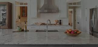 Stone Tile Liquidators Nj by Stoneworks Countertops Granite Quartz Kitchen U0026 Bath Remodel