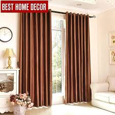 Lush Decor Curtains Canada by Window Blackout Curtains Royal Velvet Plaza Grommet Top Lined