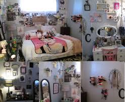 Arrange The Room Teenage Bedroom Tumblr