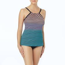 Beach House Blair High Neck Tankini Top - East Point Stripe ... Green Beret Blair Amazoncom Witch Standard Edition Xbox One Digital Beach House High Neck Tankini Top East Point Stripe Coupon Code 30 Pinkberry 2018 Enjoy Your Purchase With Codes At Urban Hydration Storypal Coupon Discount Code 63 Off Promo Deal 20 Free Shipping Codes For September Ldon Pass Promo June 2019 Cavenderscom Apparel Accsories Online Deals