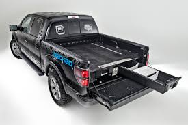 Decked Bed Drawer Decked Toyota Tacoma 2005 Truck Bed Drawer System Pin By Darroll Reddick On Bed Storage Pinterest Trucks How To Install A Storage Howtos Diy The Simplest Slide For Chevy Avalanche Welcome Trucktoolboxcom Professional Grade Tool Boxes Pickup Drawers Ideas Inspiration Home Designs Fresh Out Survey 52019 F150 Sliding 55ft Tray 1200 Lb Capacity 75 Extension Cargoglide Diy Luxury Bunk Beds Lovely Contemporary Vehicles Contractor Talk Extendobed