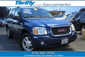 Pickup Trucks For Sales: Thrifty Used Truck Sales Whats New At Uta Luis Rodriguez Dicated Driver For Hunts Points Ny Ruan Pickup Trucks For Sales Budget Used Truck Vancouver Wes Bowman Blue Ridge And Trailer Vanguard Centers Commercial Dealer Parts Service Vehicles Schwarzmller 2018 Ram 1500 Crew Cab Bighorn Sale In St Cloud Mn Untitled 2015 Lifeliner Magazine Issue 1 By Iowa Motor Association Tesla Semi Gets Another Electric Truck Order Test Partner Gives